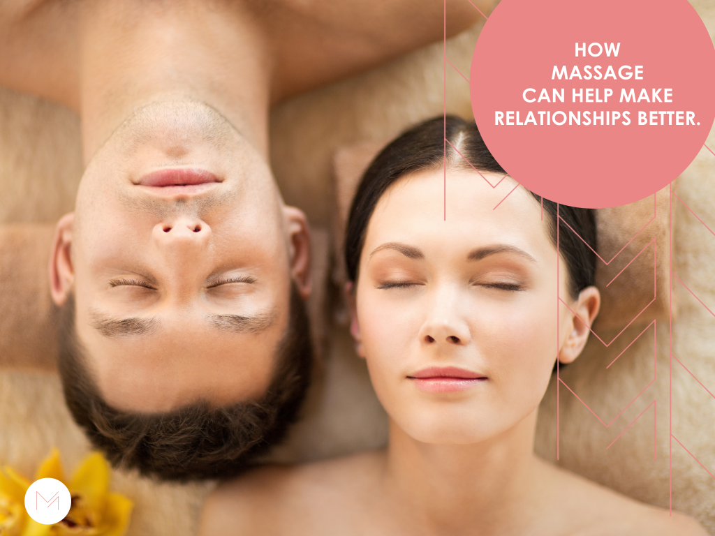 The Role Massage Plays in Building Healthier Relationships 10