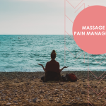 How Massage Can Help with Your Back Pain...Everything You Need To Know 2