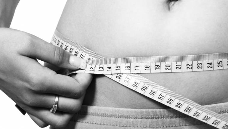 Can Massage Help Me Lose Weight?