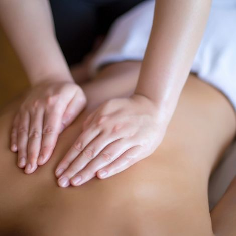 90 MIN MASSAGE GIFT VOUCHER 1