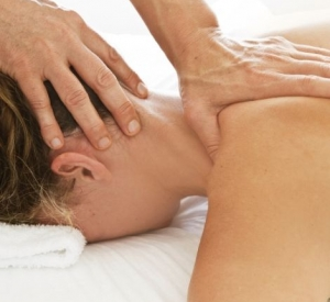 PROFESSIONAL MASSAGE PACKAGE