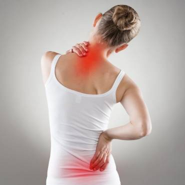 Should I get a massage when I have DOMS (delayed muscle onset soreness)?