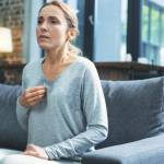 ANXIETY VS. STRESS: WHY EMPLOYERS NEED TO KNOW THE DIFFERENCE 1