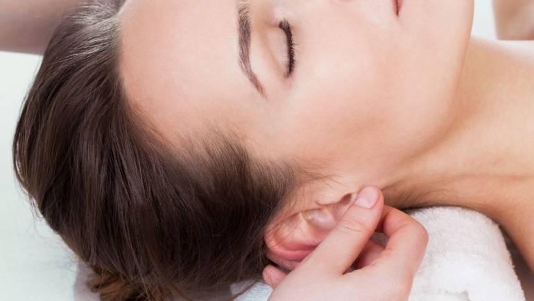 How To Treat Headaches Holistically