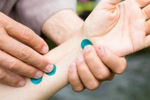 Acupressure For Pain Relief Online Course