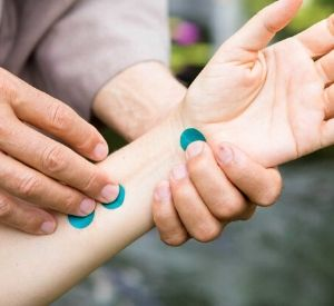 Acupressure Massage For Pain Relief Online Course ...