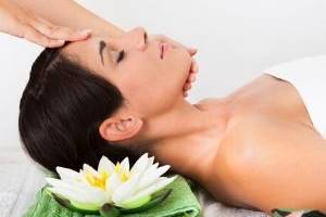 Aromatherapy Acupressure for Pain Relief Online Course