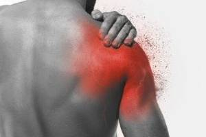 How to Fix your own Rotator Cuff and Shoulder pain