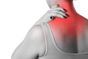 How to fix your own neck pain, disc bulges, pinched nerves