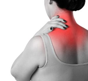 How to fix your own neck pain, disc bulges, pinched nerves 1