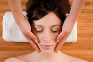 JAPANESE FACE MASSAGE ONLINE COURSE