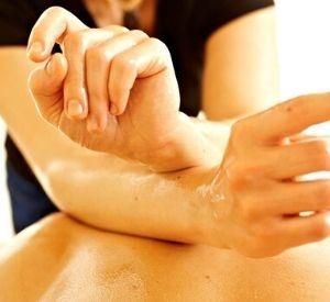 Hawaiian Lomi Lomi Massage Online Course
