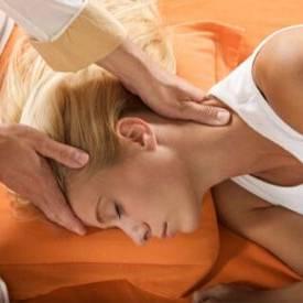 Shiatsu Massage Online Course