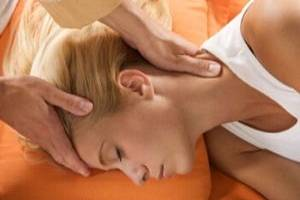 Shiatsu Massage Online Course