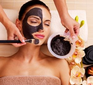 Luxury Spa Facial Online Course 1