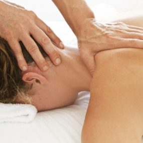 MASSAGE WORKSHOP SYDNEY